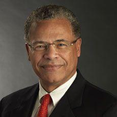 TESTIMONY OF JAMIE DIMON CHAIRMAN CEO, JPMORGAN CHASE CO. HOUSE